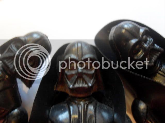 "Darth Vader, ""Taiwan"" only coo SDC12241"
