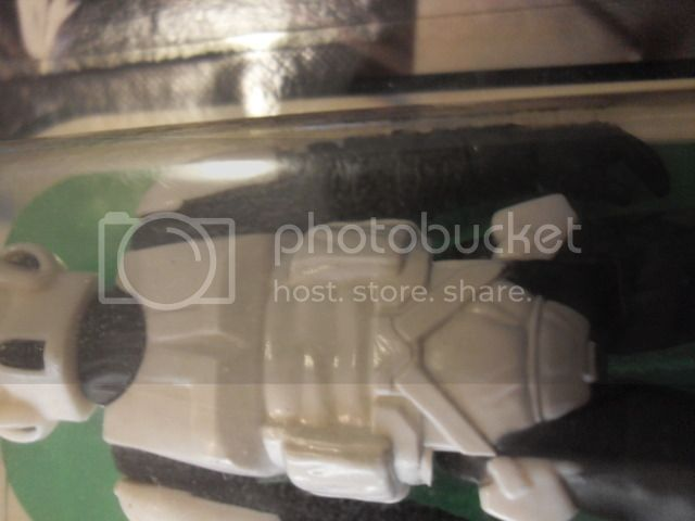 TIG Needs Your Input Here: Made in Mexico Biker Scout Cards SDC12289