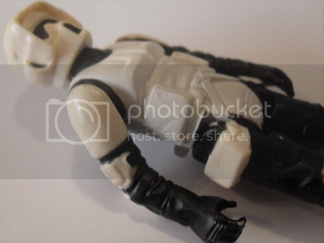 TIG Needs Your Input Here: Made in Mexico Biker Scout Cards SDC12293