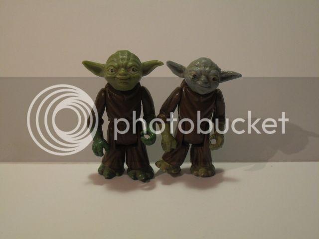 The TIG FOTW Thread: Yoda SDC12294
