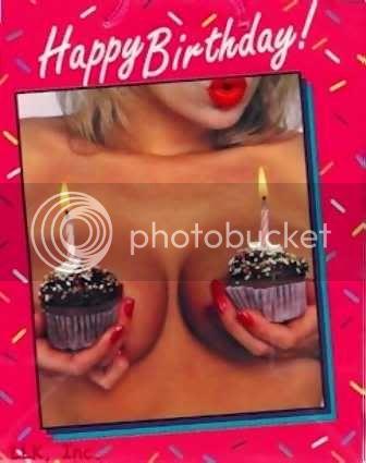 HAPPY BIRTHDAY MARCO (DR DENGAR) Happybirthday2
