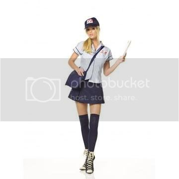 OT: Post Office Blues! Postlady