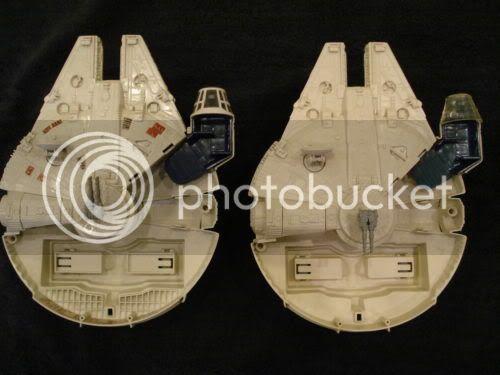 Micro Ships Thread  Protofalcon1