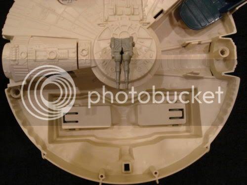 Micro Ships Thread  Protofalcon2