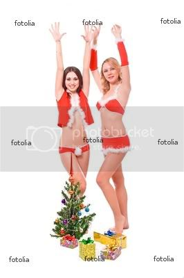 #####2010 TIG SECRET SANTA #### Santashelpers2