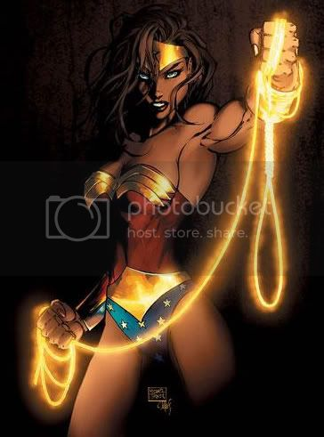 T.I.G. Needs YOU! (Photoshop Work). Wonderwoman-golden-lasso
