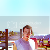 « EMAEL ◊ don't stop believin' Glee12