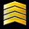 Ranking System Gunnysgt_zpsbb545b3e