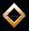 Ranking System Recruit_zpsa4f83cfd