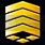 Ranking System Sgtmaj_zps6739f487