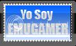 Emugamer.tk EMUGAMER2