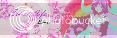 Galería de Shana! ^^ Firmamizore