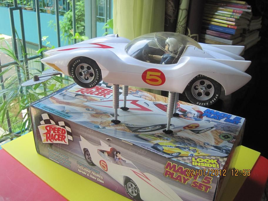 WTS - Speed Racer Mach 5 SPEEDRACER-Mach5PlaySet-1-1