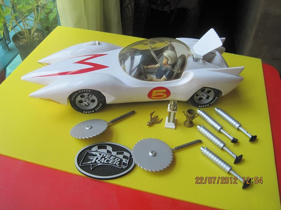 WTS - Speed Racer Mach 5 SPEEDRACER-Mach5PlaySet-3-1