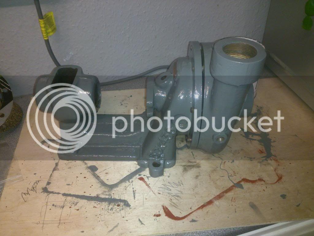 Ruston rotary pump  DSC_0154_zps8e38204d