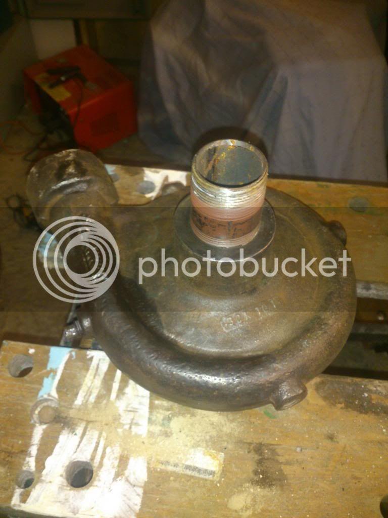 Ruston rotary pump  DSC_0135_zps1aba1ef0