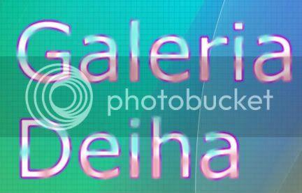 Galería Deiha  -Free- Galeriaaa