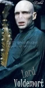 Galeria ~ Deiha  Voldemort-1