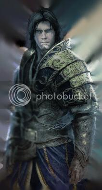 El Príncipe  Malik_Armor_zps6f1fac4b