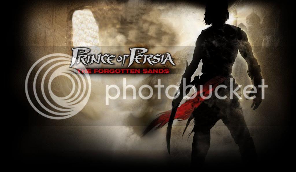 El Príncipe  Prince_of_Persia_The_Forgotten_by_Nazgul1_zps29516e3f