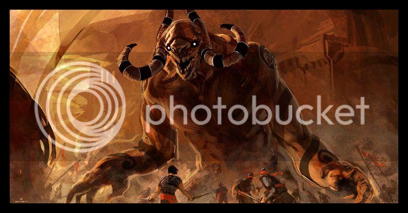 Concept Art: Enemies and Sand Creatures Concept8d_zps915af1dc