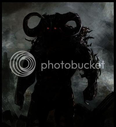 Concept Art: Enemies and Sand Creatures Dahaka1fb6_zps765c8b49