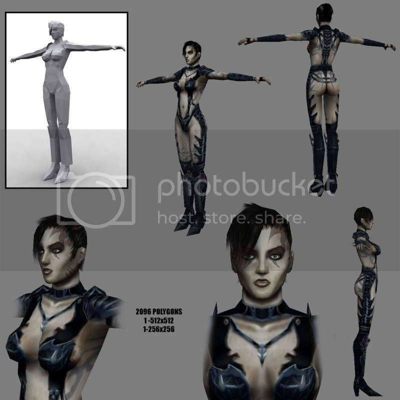 Concept Art: Secondary Characters  Girl01large_zps5ae2e805