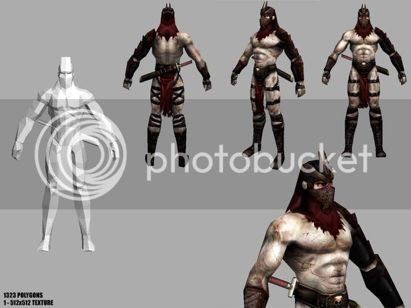 Concept Art: Enemies and Sand Creatures Guy01large_zpsb017d95b