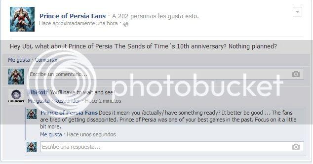 ¿Ubisoft planea algo para celebrar el aniversario de Las Arenas del Tiempo?  Plan_zpsf5a08cfd