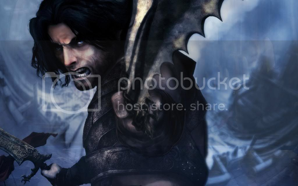 Concept Art: The Prince // The Sand Wraith  Prince-of-persia-wallpapers_20285_2560x1600_zps1ce452fc