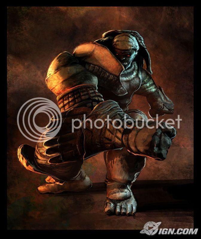 Concept Art: Enemies and Sand Creatures Princeofpersiawarriorwio_zpsa335339a