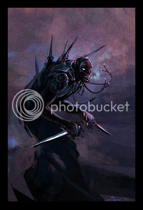 Concept Art: Enemies and Sand Creatures Shadowfirstconcept_zps5e187e94