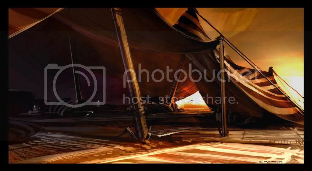 Concept Art: Enviroments Tente-desert-final-small_zps6a795ecd