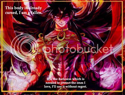 Lista dos animes da Primavera. *-* Sinbad_zpscd28b4cc