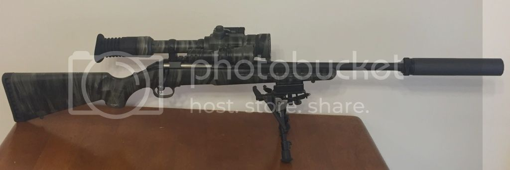 ruger 300 blk, sightmark photon, tiger stripe 7_zps4hvf3mll