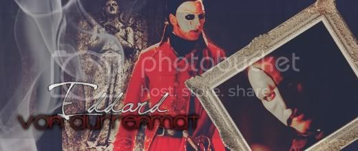 Aide's  Eddard