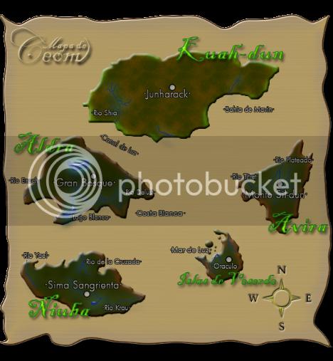 Descubriendo todooo(Libre) Mapa-de-Ceom-1