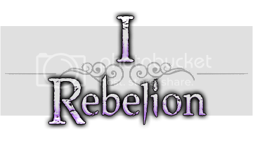 Memorias de Ceom/ Elite/confirmación Rebelion