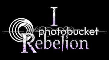 Memorias de Ceom / afiliacion Elite Rebelion