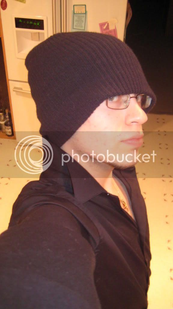 How you look niqqa?! IMG_1085-1