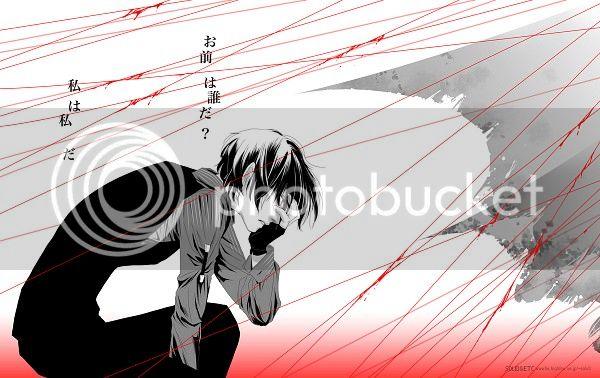 The Demon Butler WalterCDornez6001702282_zps0eff71b3