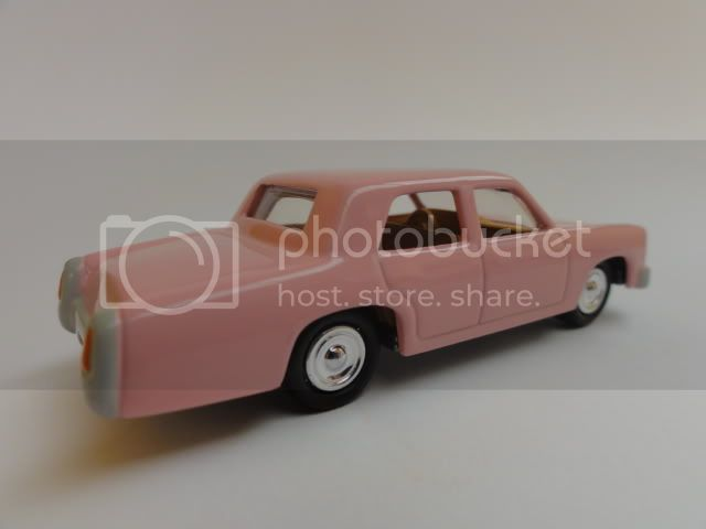 Modelos de Peliculas o Series de TV DSC00833