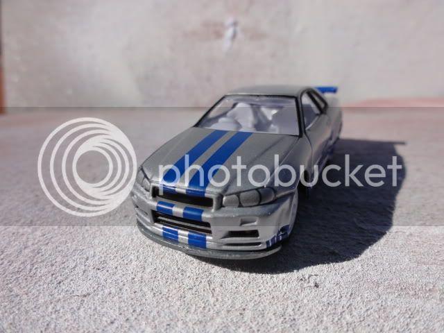 Modelos de Peliculas o Series de TV DSC01015