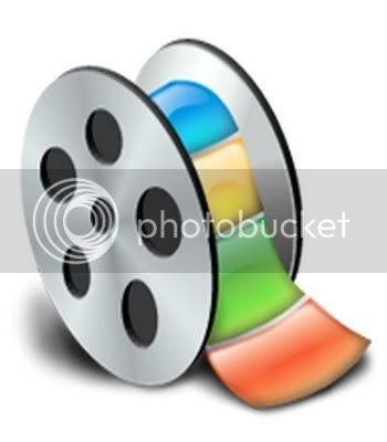النسخة العربية من برنامج تحرير وانتاج الافلام المنزلية Windows Movie Make 3292pal-islam