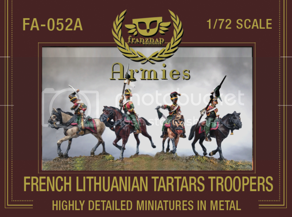 Tartares Lithuaniens Franznap en 1812 au 1/72 - Page 2 Screen%20Shot%202017-03-05%20at%2011.47.15_zpsyywp5zjr