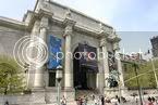 Museo Natural de Historia Americana