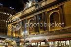 Terminal Grand Central