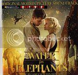 WATER FOR ELEPHANTS (Agua para elefantes) - Página 3 Th_1-4