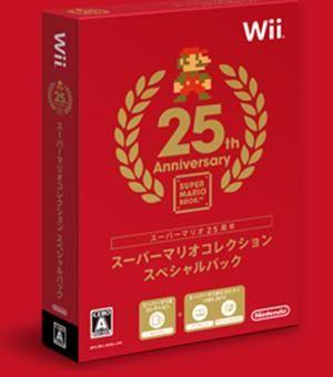 Especial: 25 años de Mario Bros 100914_1Mario25