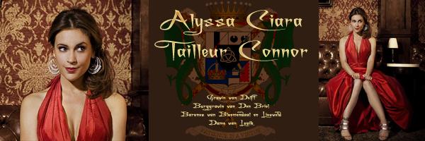 15 octobre 1459: fête pour Jeanjacob et Laurens de Gilraen Banner3_zps5a291c5d